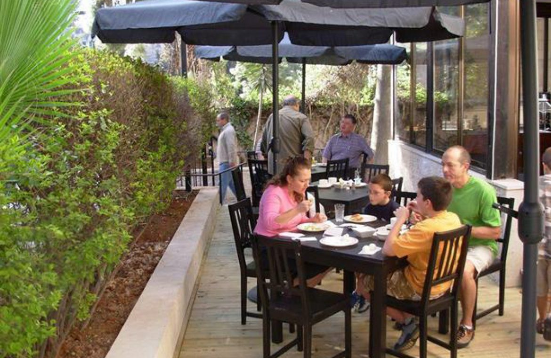 מלון בית קטן ברחביה טל: 052-912-6987 ירושלים והסביבה , ירושלים-צימרים בישראל