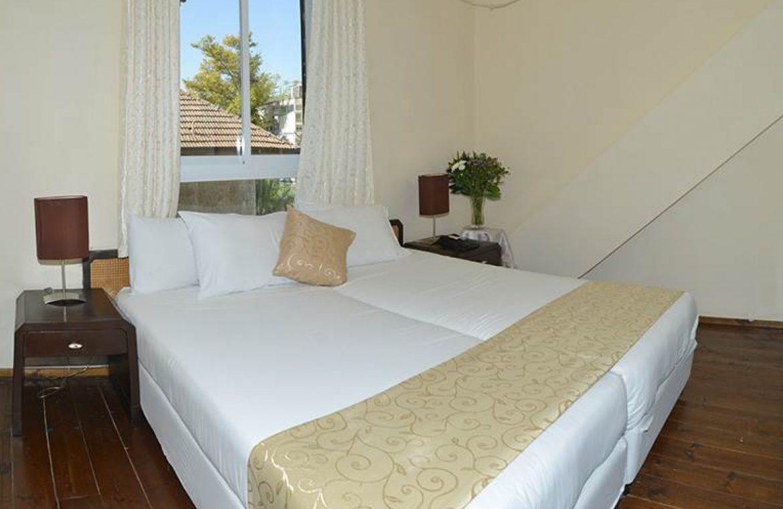 מלון בית קטן במושבה טל: 052-917-2213 ירושלים והסביבה , ירושלים-צימרים בישראל