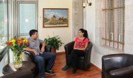 מלון בית קטן בבקעה טל: 052-912-5613 ירושלים והסביבה , ירושלים-צימרים בישראל