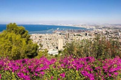 צימרים בישראל-צימרים לפי שעה-חדרים לפי שעה