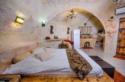 מערת-היין-אבן-מנחם-צימרים-צפון